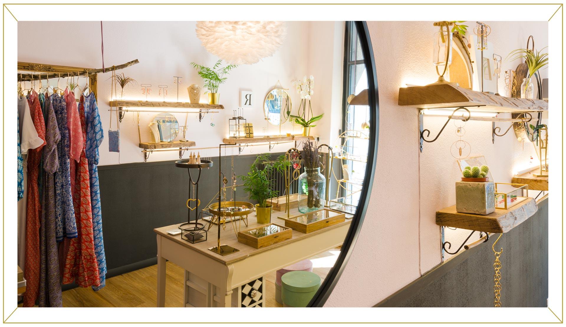 Laboratorio gioielli Amo Bijoux Milano