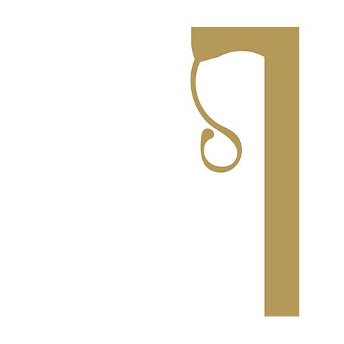 Amo bijoux - laboratorio artigianale gioielli Milano